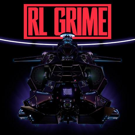 rl-grime-large