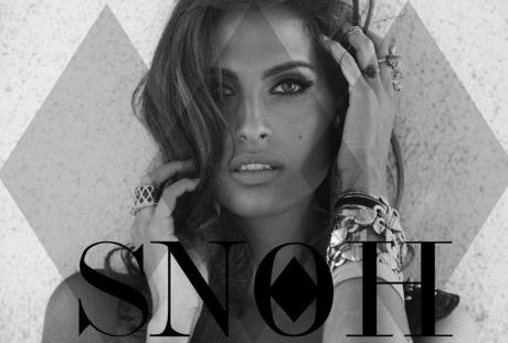 snoh2