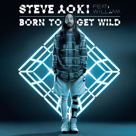 Steve-Aoki-Born-to-Get-Wild-2014-1500x1500