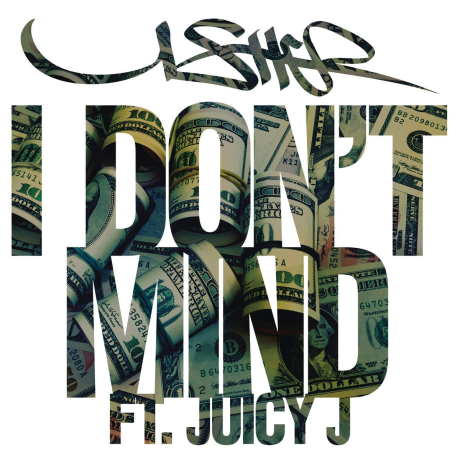 usher-i-dont-mind