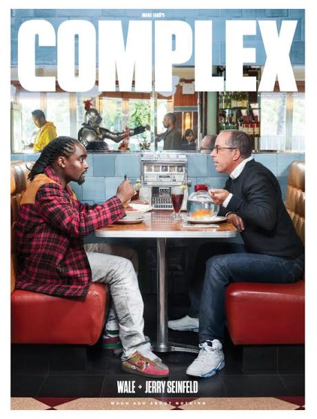wale-and-jerry-seinfield-cover-complex1