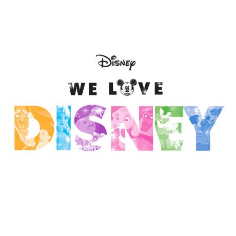 We-Love-Disney-2014-Autralia