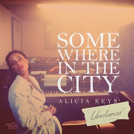 alicia-keys-somewhere-in-the-city-2014
