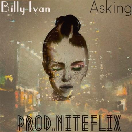 Billy-Ivan-asking-2014