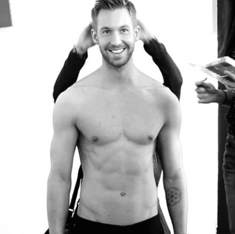 Calvin-Harris-Photo-by-Boo-George