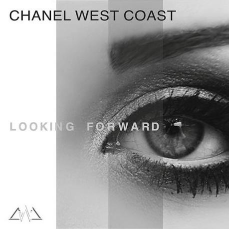 Chanel West Coast