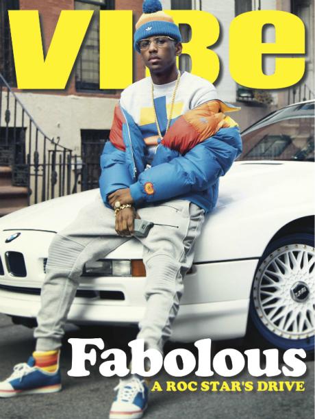 fabolous-vibe-cover