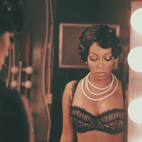 K.-Michelle-Something-About-The-Night