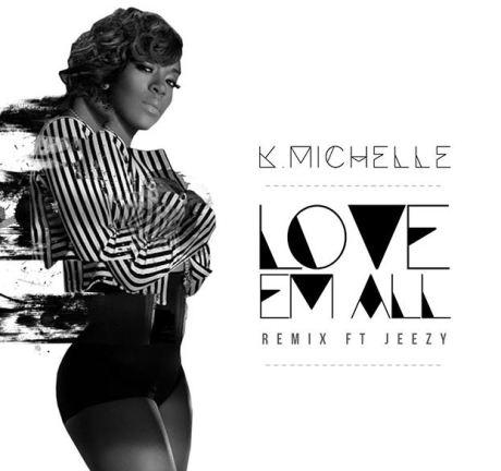 love-em-all-remix
