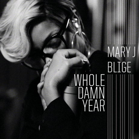 Mary-J.-Blige-Whole-Damn-Year-2014-1500x1500