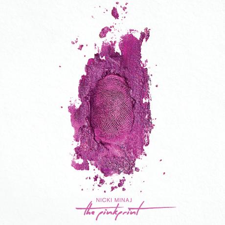 Nicki-Minaj-The-Pinkprint-Deluxe-2014-1500x1500