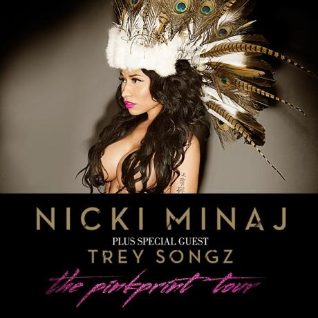 The-Pink-Print-Tour-2015