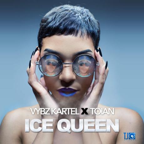 Vybz-Kartel-x-Toian-Ice-Queen-2014-1200x1200