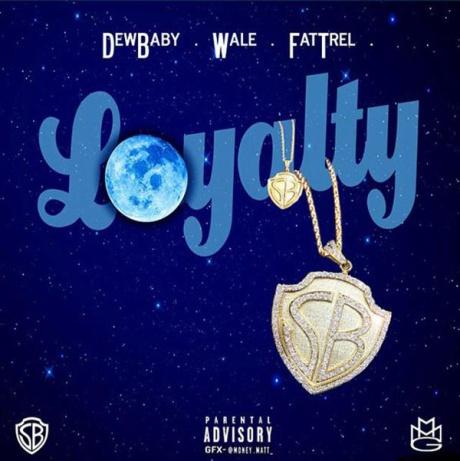 wale-loyalty