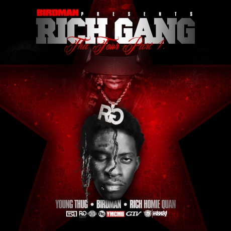 Young-Thug-Rich-Homie-Quan-Birdman-–-Rich-Gang-The-Tour-Part-11