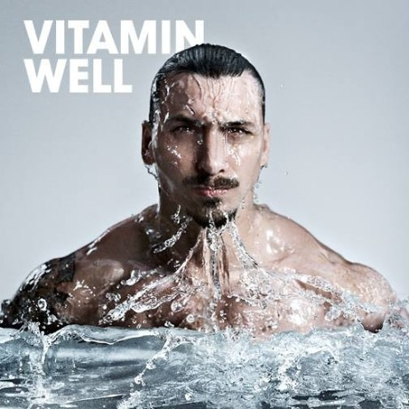 zlatan-vitamin-well
