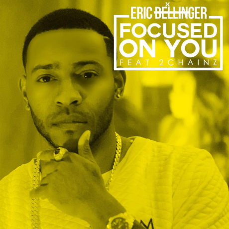 Eric-Bellinger-Focused-On-You-2014