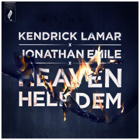 jonathan-emile-heaven-help-dem-feat-kendrick-lamar