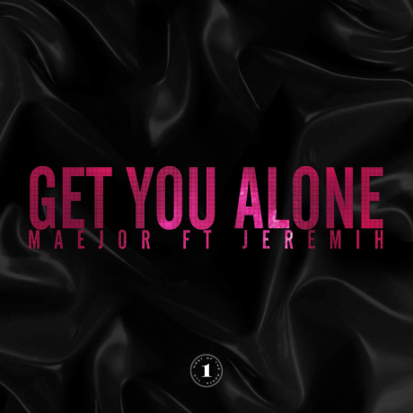 Maejor-Get-You-Alone-2015