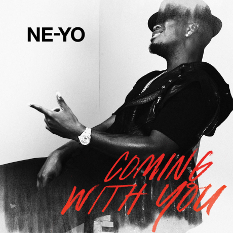 Ne-Yo-Coming-With-You-2014