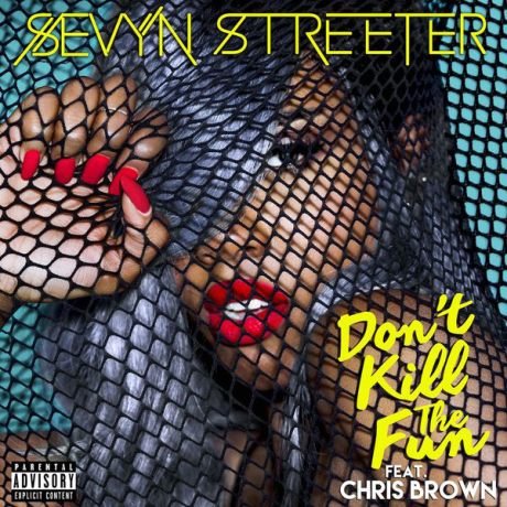 Sevyn-Streeter-Dont-Kill-the-Fun-2015