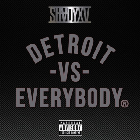 Shady-XV-Detroit-vs-Everybody-2014