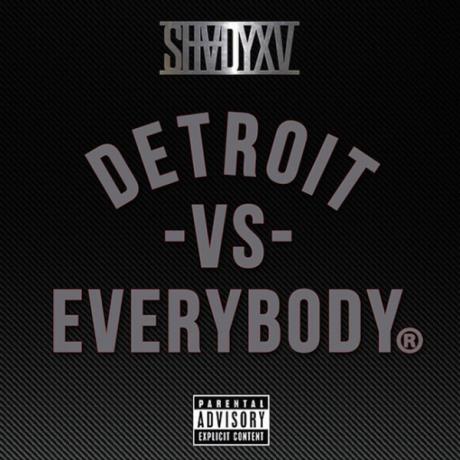 Shady-XV-Detroit-vs-Everybody-2014