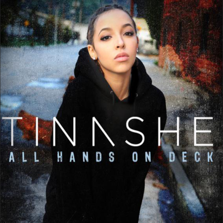 all-hands-on-deck-tinashe