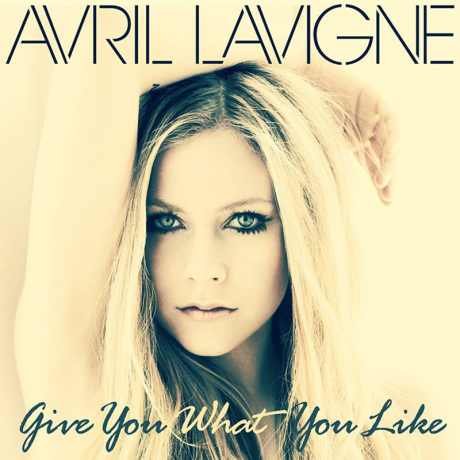 Avril-Lavigne-Give-You-What-You-Like-2015