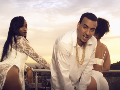 french-montana-bad-bitch