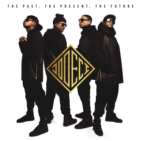 Jodeci-The-Past-The-Present-The-Future-2015