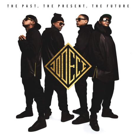 Jodeci-The-Past-The-Present-The-Future-2015