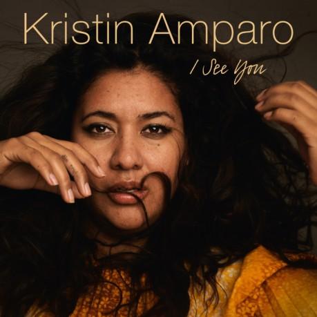 kristin-amparo -i-see-you-2015