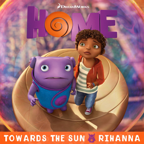 rihanna-towards-the-sun-2015