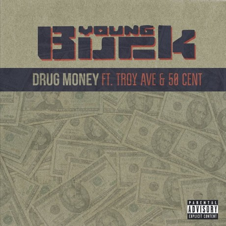 young-buck-drug-money