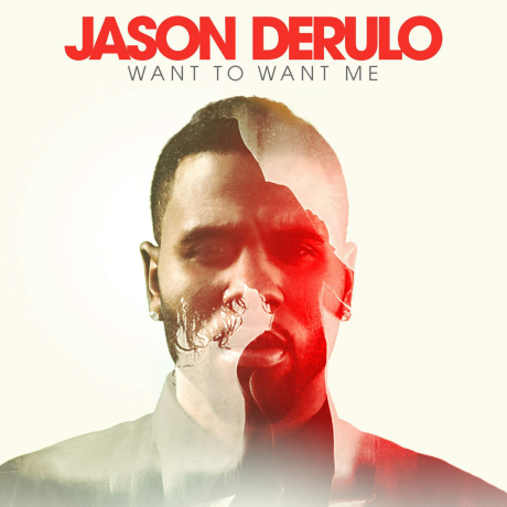 Jason-Derulo-Want-to-Want-Me-2015-1200x1200