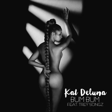 Kat-DeLuna-Bum-Bum-2015