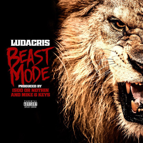 Ludacris-Beast-Mode-2015