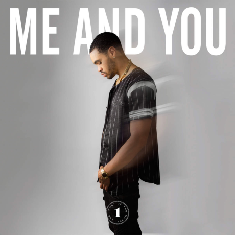 Maejor-Me-and-You-2015