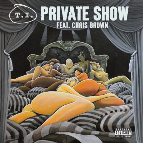 T.I.-Private-Show-2015