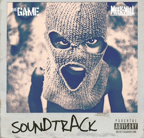 the-game-soundtrack-feat-meek-mill