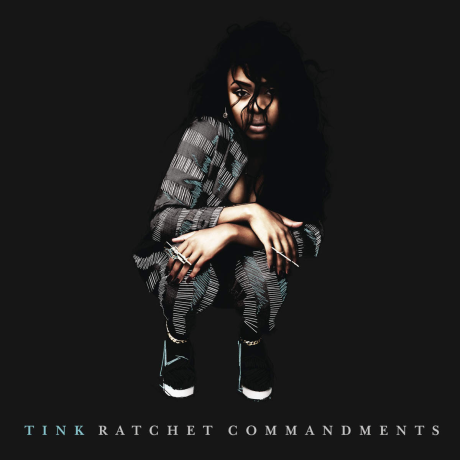 Tink-Ratchet-Commandments-2015-1200x1200