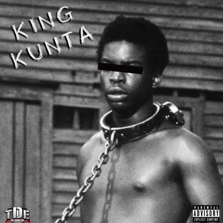 Kendrick-Lamar-King-Kunta-2015