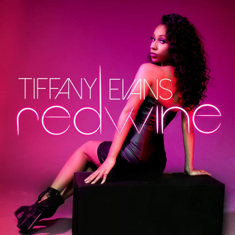 Tiffany-Evans-Red-Wine-2015