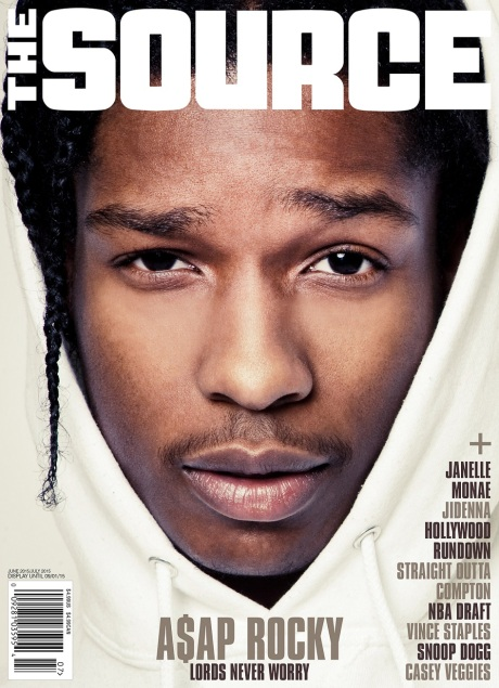 asap-rocky-source