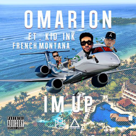 Omarion-Im-Up-2015