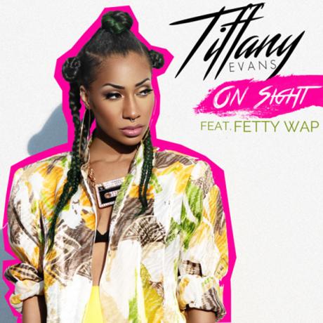 Tiffany-Evans-On-Sight-2015