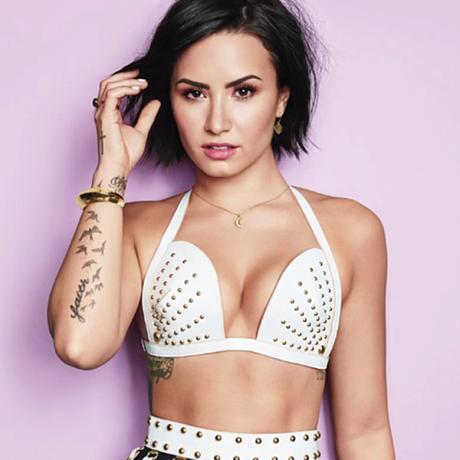 Demi-Lovato-Confident-2015