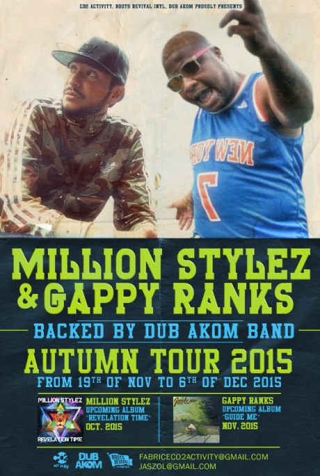 million-stylez-gappy-ranks