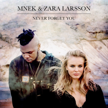 MNEK-Never-Forget-You-2015